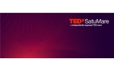 TEDx SatuMare - Connect and Reconnect