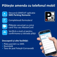 SMS parking 2